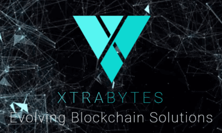 New Coins on the Block – XTRABYTES (XBY)
