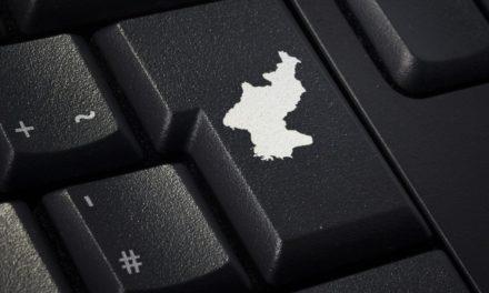 Ehemalige NSA-Beamtin: Nordkorea groß im Krypto-Geschäft