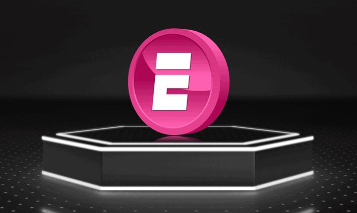 Eroiy haucht Erotik-Industrie mehr Sicherheit ein