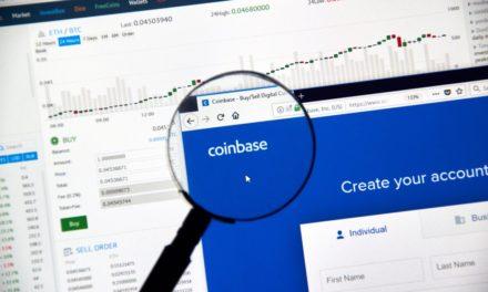 Coinbase dementiert Gerüchte über XRP-Listing