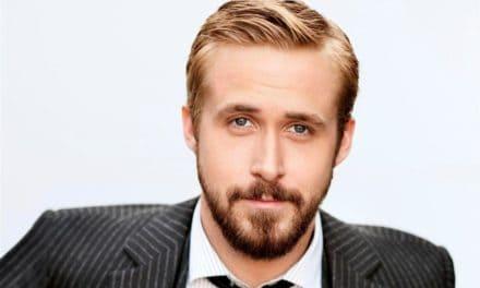 Vorsicht vor Scam-ICOs: Schauspieler Ryan Gosling fällt Betrugsmasche zum Opfer