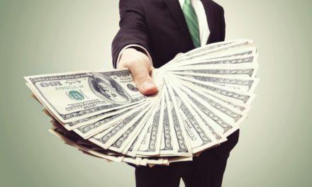 Coinbase kündigt Indexfonds an