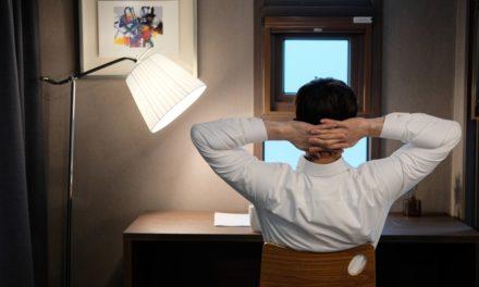Südkorea: Krypto-Verbot für Beamte