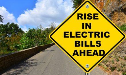 Schreck für Miner: Diskriminierung von Strompreisen in New York erlaubt