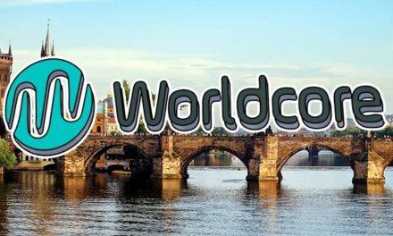 Worldcore führt mehr Produkte für die Blockchain Community ein