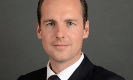 """Jan Brzezek: """"Als Investor sind unsere Handlungen langfristig ausgelegt"""""""