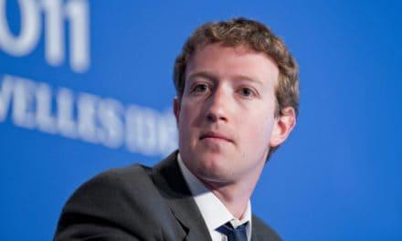 BLASEA verklagt Facebook