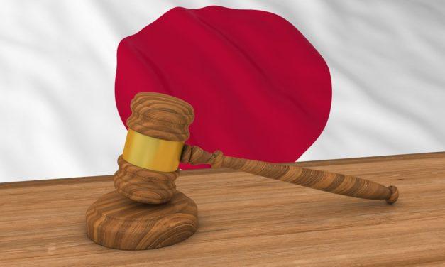 Ultimatum in Japan: Fünf Krypto-Börsen schließen!