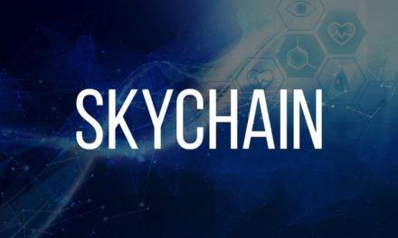 Skychain: Die AI-Lösung für eine sichere Notaufnahme