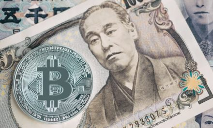 Bank of Japan äußert sich zu Kryptowährungen