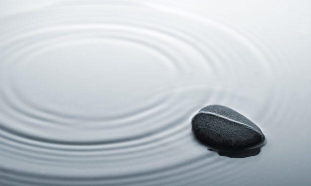 Regulierung in der Wochenrückschau KW#17 – Die Krypto-Welt kommt in ruhigere Fahrwasser