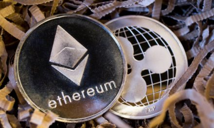 Ehemaliger CFTC-Vorsitzender: Ethereum und Ripple sind Wertpapiere