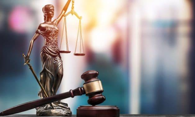 Bitcoin vs. Bitcoin Cash – geht's jetzt vor Gericht?