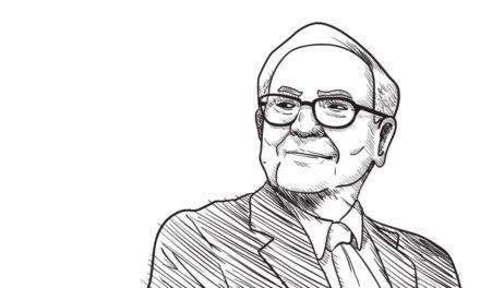 Warum Warren Buffett unrecht hat – Der ewige Streit zwischen Spekulation und Investition im Krypto-Ökosystem