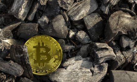 Australien: Bitcoin-Mining mit Kohlestrom