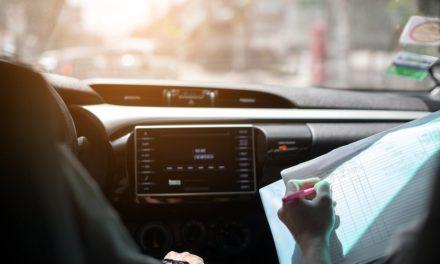 BMW testet Blockchain zur Verfolgung der Laufleistung von Mietwagen