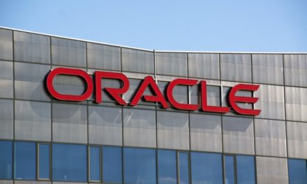 Oracle plant für Juni eigene Blockchain-Produkte