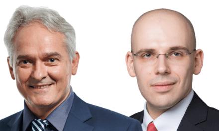 """Uni Basel-Profs im Interview: """"Der Bitcoin wird sich durchsetzen"""""""