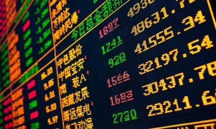 China: Regierung gibt Rating für Bitcoin, Ripple und Co.