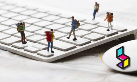 Blockchair Feed Explorer: BTC-, BCH- und ETH-Blockchains nach versteckten Nachrichten durchforsten