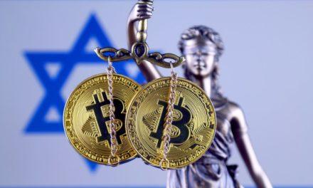 Israel: Neue Gesetzesentwürfe leiten Krypto-Regulierung ein