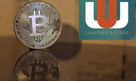 LuL.to: Bayern verkauft Kryptos im Wert von 12 Millionen Euro