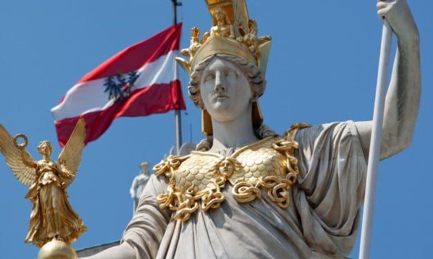 Österreich: Finanzmarktaufsichtsbehörde verbietet Geschäfte der INVIA GmbH