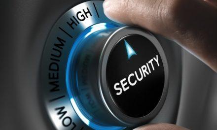 Investment und 51-Prozent-Attacke: Der fundamentale Wert einer Kryptowährung