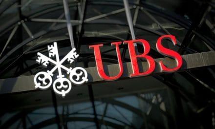 """UBS-CEO Ermotti nennt Blockchain """"Must-Have"""" für Unternehmen und Banken"""