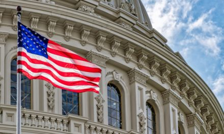 Ethikrat des US-Kongresses: Abgeordnete müssen Krypto-Investments offenlegen