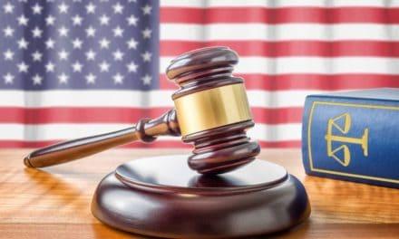 Regulierung in der Wochenrückschau KW#25: USA will regulieren