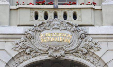 Schweizer Zentralbank-Vertreter: Interesse an staatlichen Kryptowährungen schwindet
