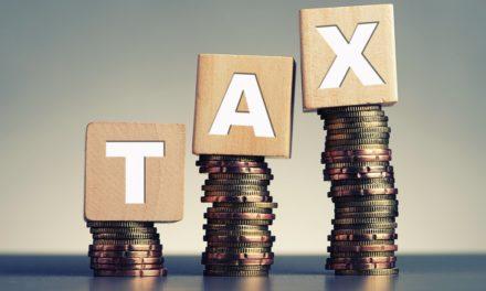 Know-how für die Steuererklärung: Steuerrechtliche Auswirkungen von Proof of Stake