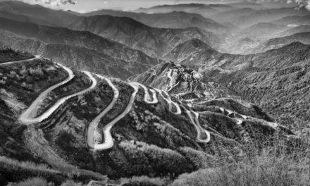 Silk Road: Ross Ulbrichts Strafe wird nicht geändert