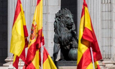 Einführung von Blockchain in der spanischen Verwaltung