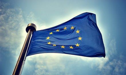 Europäische Bankenaufsichtsbehörde: Blockchain bietet große Vorteile im Fintech-Bereich
