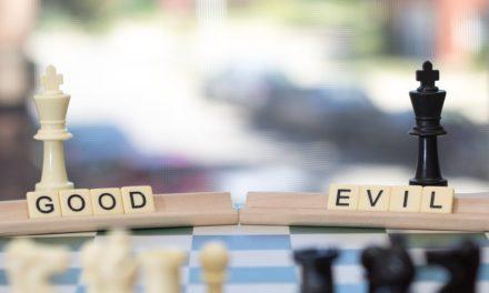 Studie: 54 Prozent der Gelder sind in erfolgreiche ICOs geflossen