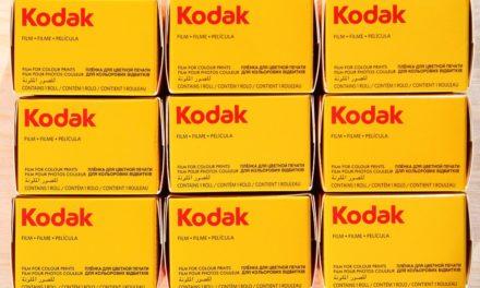 Kodak KashMiner entpuppt sich als Betrug