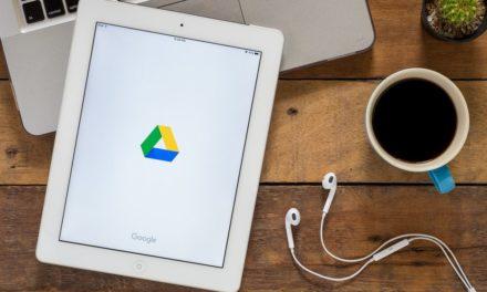 Google: Mit Partnerschaften Blockchain auf die Google Cloud bringen