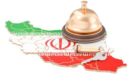 Iranische Hotels umgehen US-Sanktionen mit Bitcoin