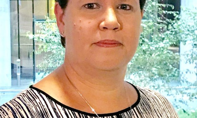 """Helen Orton: """"Fusion LenderComm für eine schnelle und effiziente Kreditverwaltung"""""""
