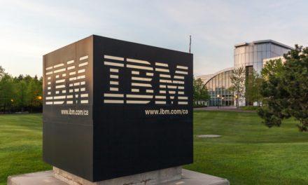 LedgerConnect – Blockchain-App-Store von IBM und Großbanken