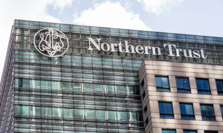 Northern Trust: US-Finanzgigant öffnet sich für Bitcoin-Hedge-Fonds