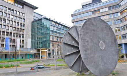Börse Stuttgart kündigt ICO-Plattform und Handelsplattform für Bitcoin & Co. an