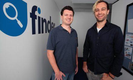 Australien: Unternehmertalent plant erste Kryptobank des Landes