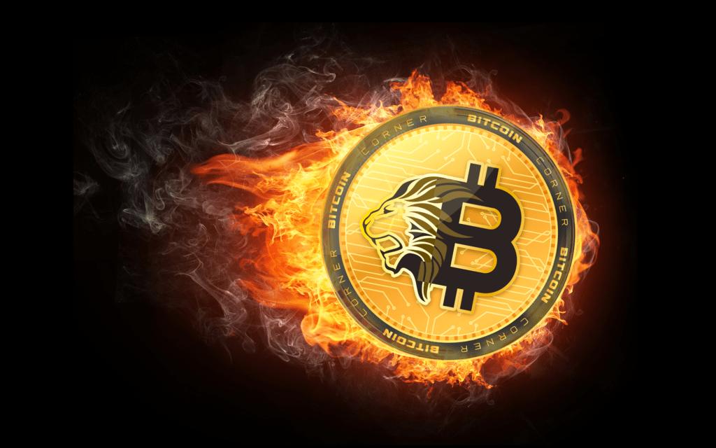 """So einfach kann Krypto sein: """"Bitcoin Corner"""" begeistert Investoren, Nutzer und Geschäftswelt mit seinem einzigartigen Easyness-Konzept"""