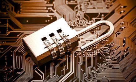 Microsoft: Trusted Execution Environment für Blockchainanwendungen