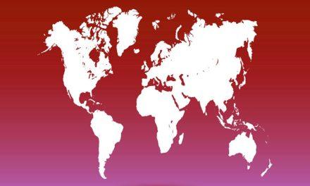 Nachzügler: Die zehn kryptoskeptischsten Länder der Welt