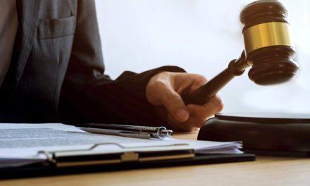 SEC lehnt ProShares Bitcoin-ETF ab, Bitcoin-Kurs unbeeindruckt