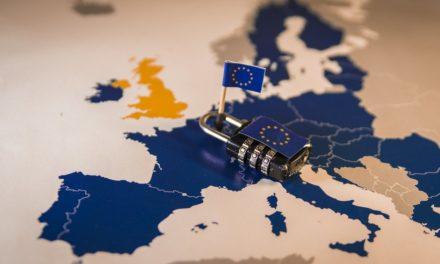 Kommt die Bitcoin-Regulierung? EU-Finanzminister bereiten Treffen vor